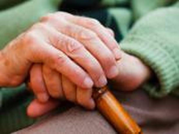 Niemal 47 proc. emerytów chętnie dorabiałoby do emerytury