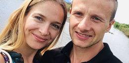 """""""Rolnik szuka żony"""". Marta i Paweł są zaręczeni? Fani zauważyli pewien szczegół"""