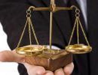 Aplikant, który obraził sąd, domagał się uniewinnienia w kasacji