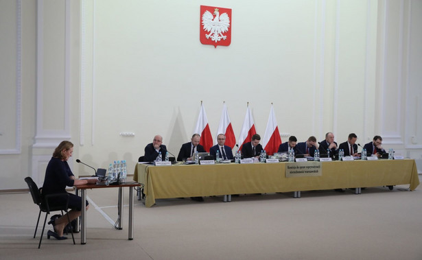 """Rzecznik warszawskiego ratusza Bartosz Milczarczyk powiedział, że NSA wtorkowym orzeczeniem """"podtrzymał wcześniejsze decyzje, wydane przez WSA w tych sprawach""""."""