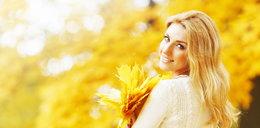 Jesienią zmieniamy zwyczaje. Jak dbać o cerę?
