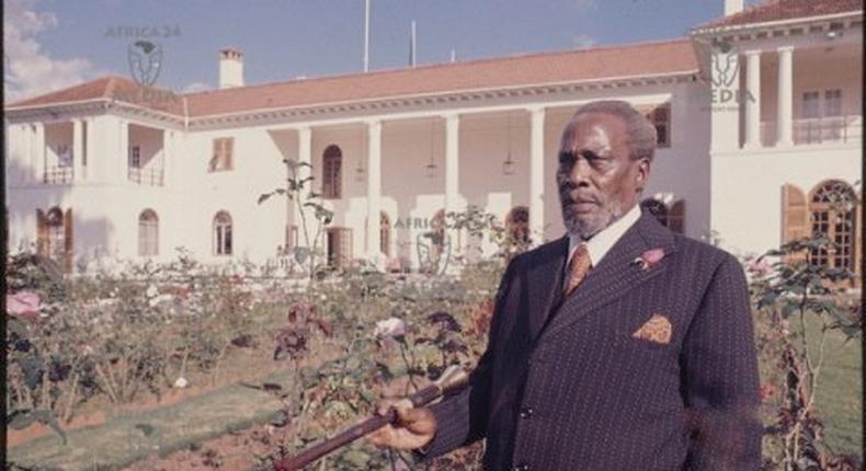 ___8755665___2018___8___22___13___4-president-jomo-kenyatta-at-state-house-nairobi