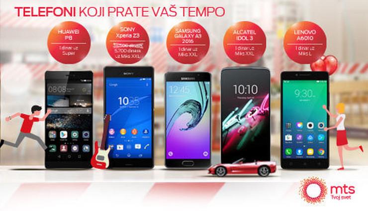 telekom foto promo