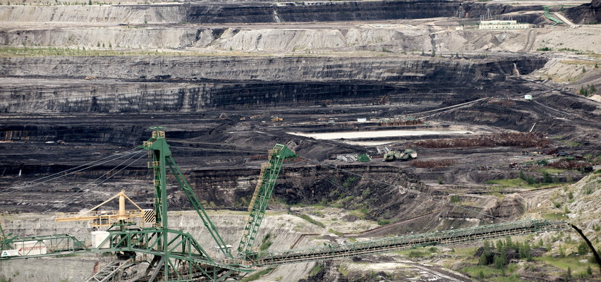 Niepokój na Dolnym Śląsku, pracę mogą stracić tysiące osób! Minister Sasin kreśli najczarniejsze scenariusze
