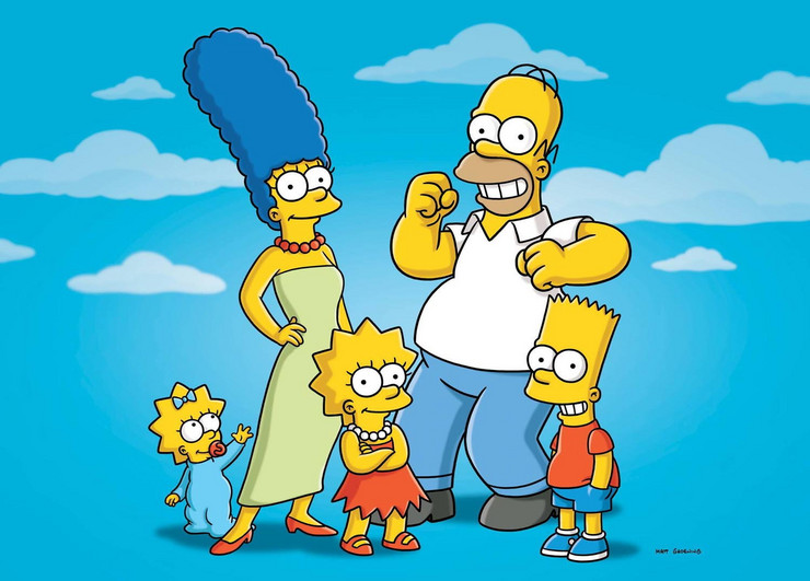 233958_the-simpsons-foto03-ap-anonymous