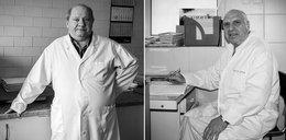 Nie żyją dwaj znani lekarze z Gdyni. Zmarli na COVID-19