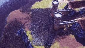 Ultimate Epic Battle Simulator - strategiczna piaskownica już dostępna na Steamie