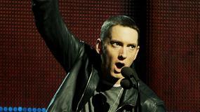 Tak rapował Eminem zanim został sławny