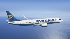 Ryanair ogłosił rozkład lotów na zimę 2018/19