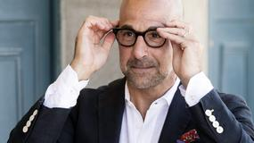 "Stanley Tucci wraca do ""Transformersów"""