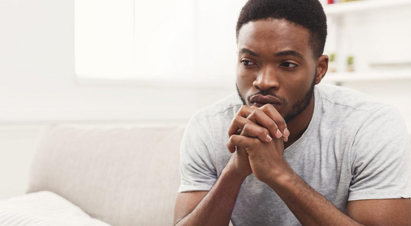 How do you deal with sexual urges in a celibate relationship? Let's talk about it