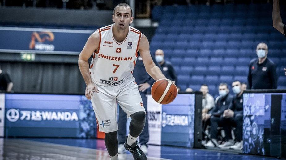 Dusan Mladjan