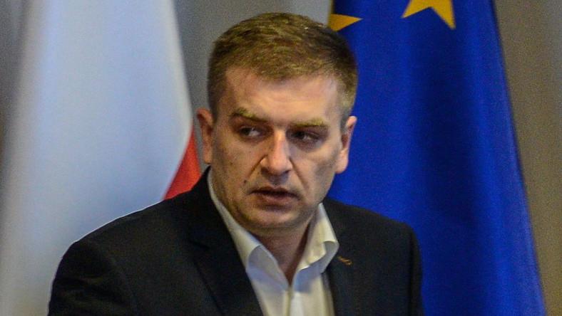 Duda zaprasza Arłukowicza na debatę o służbie zdrowia