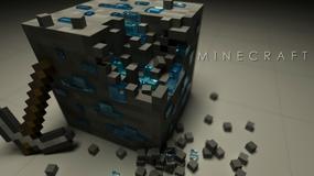 Minecraft - trailer 3