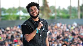 Nowości od The Weeknd