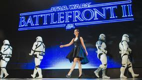 Facebook podsumowuje targi E3 2017 - 41 milionów postów, polubień i komentarzy