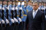 Viktor Orban, Aleksandar Vučić, Srbija