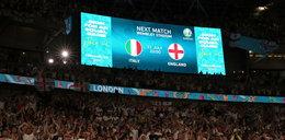 Włochy - Anglia: o której godzinie finał Euro 2020? Gdzie oglądać?