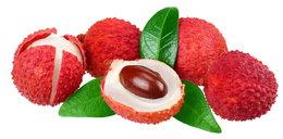 Czy warto jeść owoce egzotyczne?