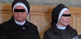 Polska zakonnica torturowała dzieci. Dostała...