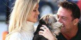 Co z psami Krupy po rozwodzie?