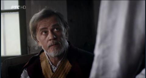 """Najlepša srpska kuća, tu su snimani """"Koreni"""": Stara je 134 godine i krije priče koje se podudaraju sa porodicom Aćima Katića"""