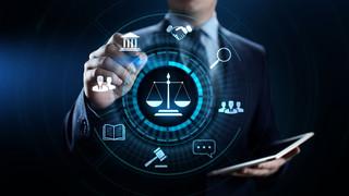 Prawne wyzwania  na drodze do sukcesu
