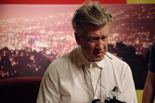 David Lynch będzie gościem 25. edycji Festiwalu Camerimage