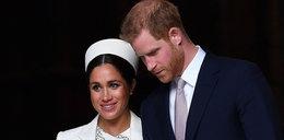Ta wiadomość złamała serce brytyjskiej królowej. Harry i Meghan podjęli ważną decyzję