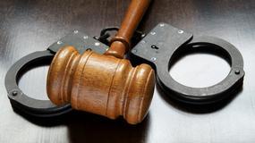Tymczasowe aresztowania. ZPP przedstawił rekomendacje zmian