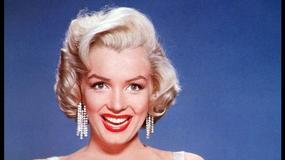 Nieznana Marilyn Monroe – powstał album z niezwykłymi zdjęciami gwiazdy