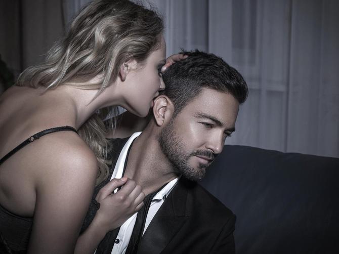 Večeras obavezno partneru recite OVU LAŽ: Garantovano ćete imati NAJBOLJI SEKS koji ćete dugo pamtiti