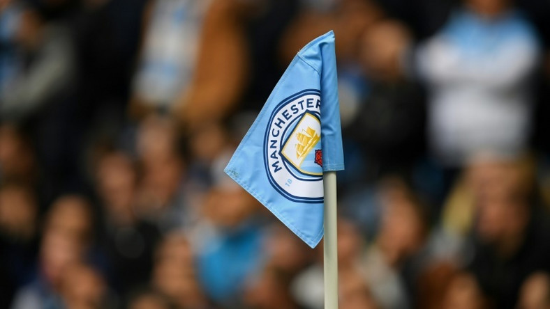 Manchester City escaped with a fine after FIFA investigated the transfer of minors