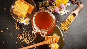 milyen méz hasznos hipertónia esetén magas vérnyomás és hogyan kezelik