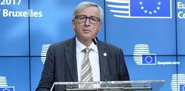 Niecodzienna wizja. Unia Europejska przetrwa 60 lat?