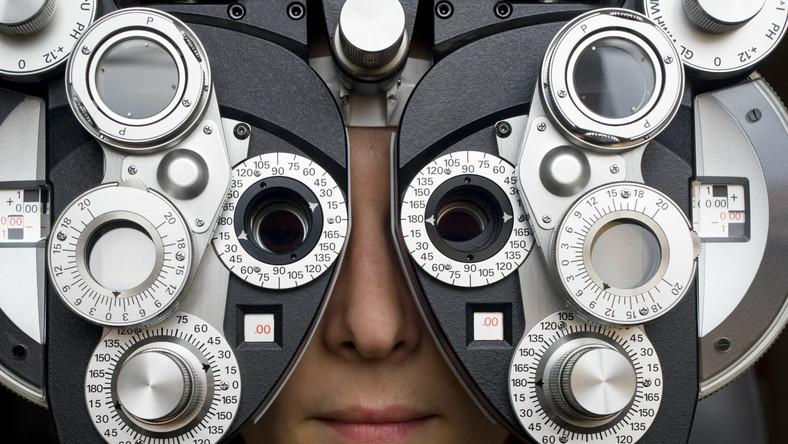 Naukowcy zauważyli, że uszkodzeniu nerwów w kończynach towarzyszy upośledzenie neuronów w oczach