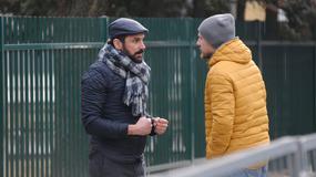 """""""O mnie się nie martw"""": Krzysiek i Filip stają ze sobą twarzą w twarz"""