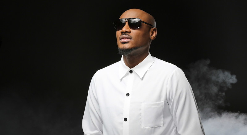 2face Idibia's management responds to Blackface's accusations, call it ''Unfounded and Malicious''