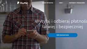 PayPal wprowadza własną kartę kredytową