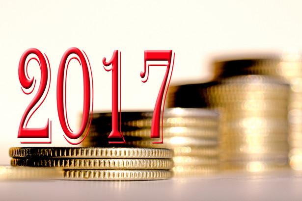 Zmiany formy opodatkowania można dokonać do 20 stycznia 2017 r.