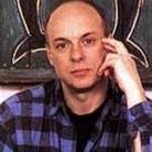 "Brian Eno - ""Brian Eno I"""