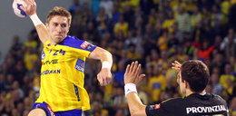 Silni rywale Vive i Wisły w 1/8 finału Ligi Mistrzów
