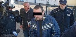 Podejrzany o skatowanie Fijo wyjdzie na wolność? Zaskakująca decyzja sądu