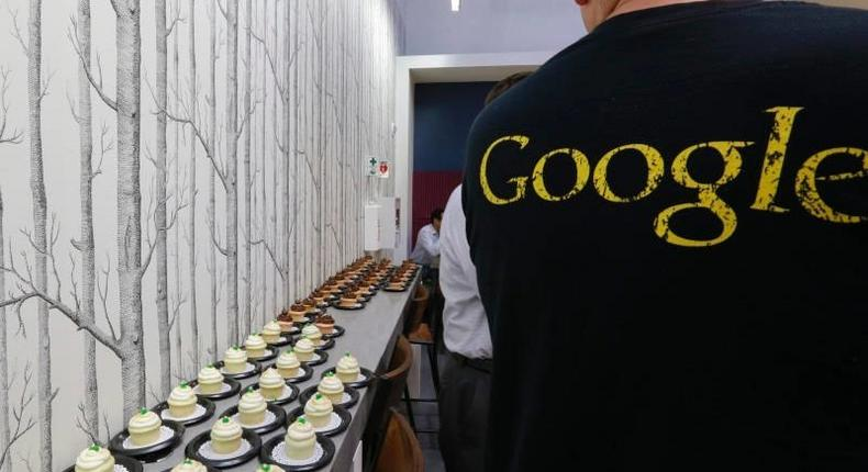 Google could face fines in France if it continues to refuse to clean up search results on French citizens globally