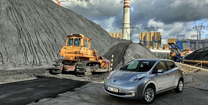 Samochody elektryczne - plusy, wady, zasięg. Ile ładuje się samochody elektryczne