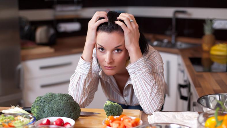 Co to jest psychologia jedzenia?