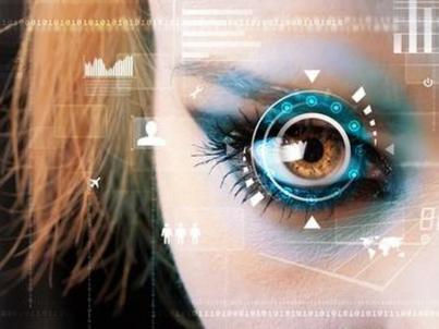 Samsung opatentował projekt inteligentnych soczewek kontaktowych