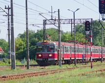 Przewozy Regionalne to największy polski przewoźnik kolejowy