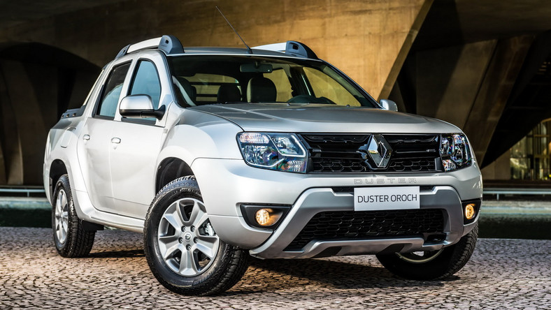 Renault-Duster-Oroch-8