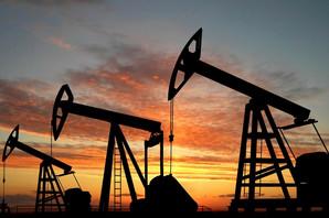 Sankcije zbog isporuke iranske nafte Siriji